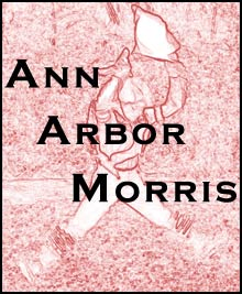 Ann Arbor Morris